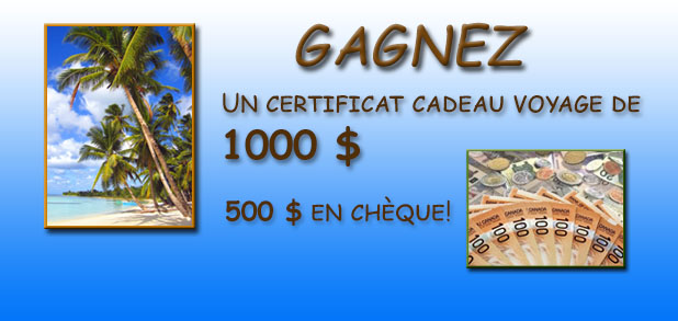 slider_concours_loll